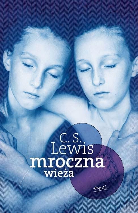 http://shczooreczek.blogspot.com/2013/11/mroczna-wieza-clive-staples-lewis.html?q=lewis
