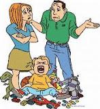 Tutoría de padres