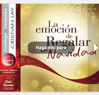 catalogo cristian lay es 12-2012