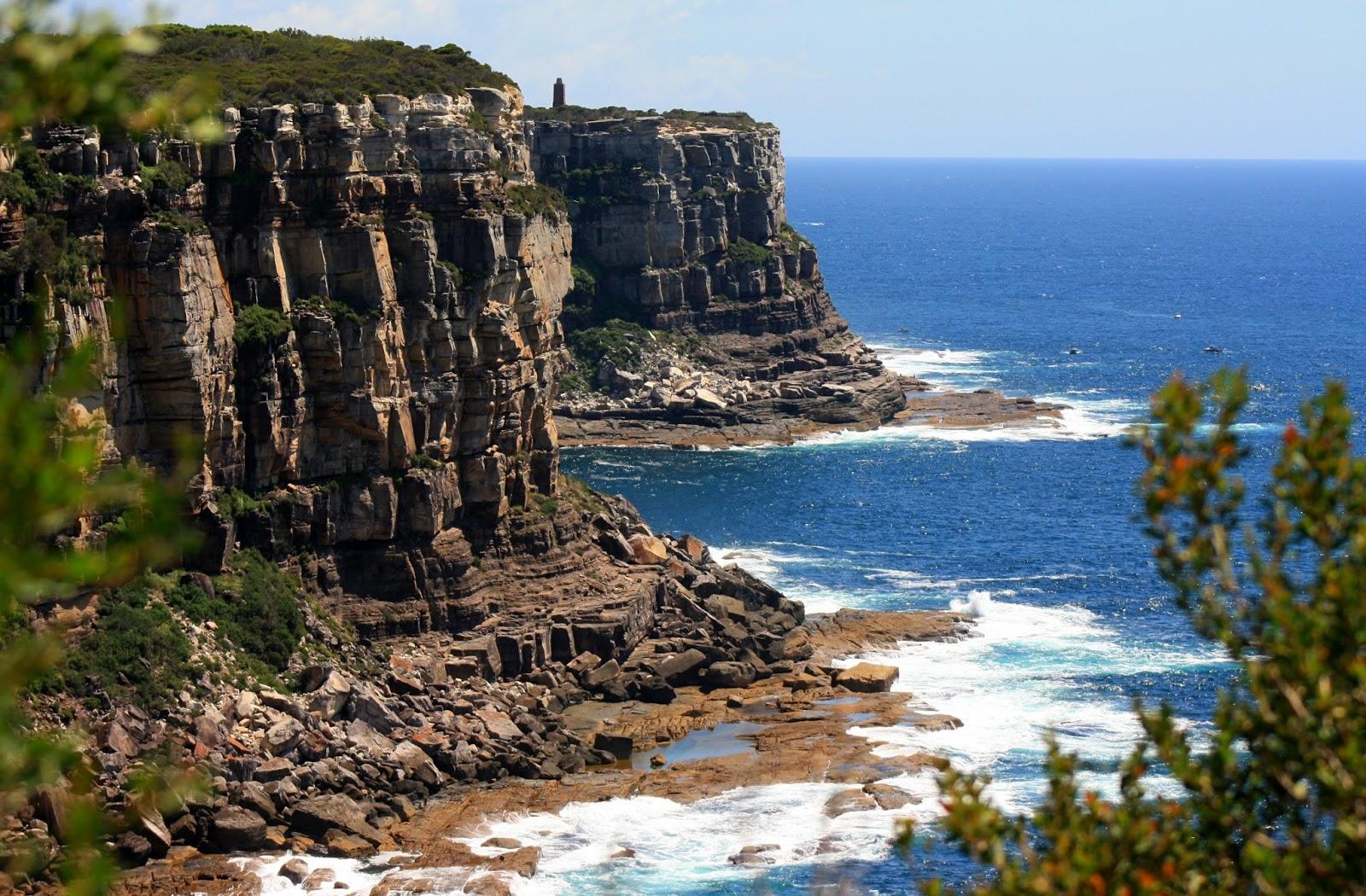 rock 39 s adventures australia sydney harbour np hikes. Black Bedroom Furniture Sets. Home Design Ideas