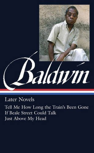 a comparison between james baldwin and toni morrison Responses to ta-nehisi coates's between the world and me comparison between baldwin and coates, owing to how the book is structured and because of toni morrison.