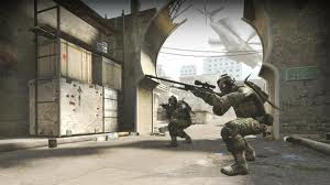 Juego Counter Strike Global Offensive el regreso de un grande