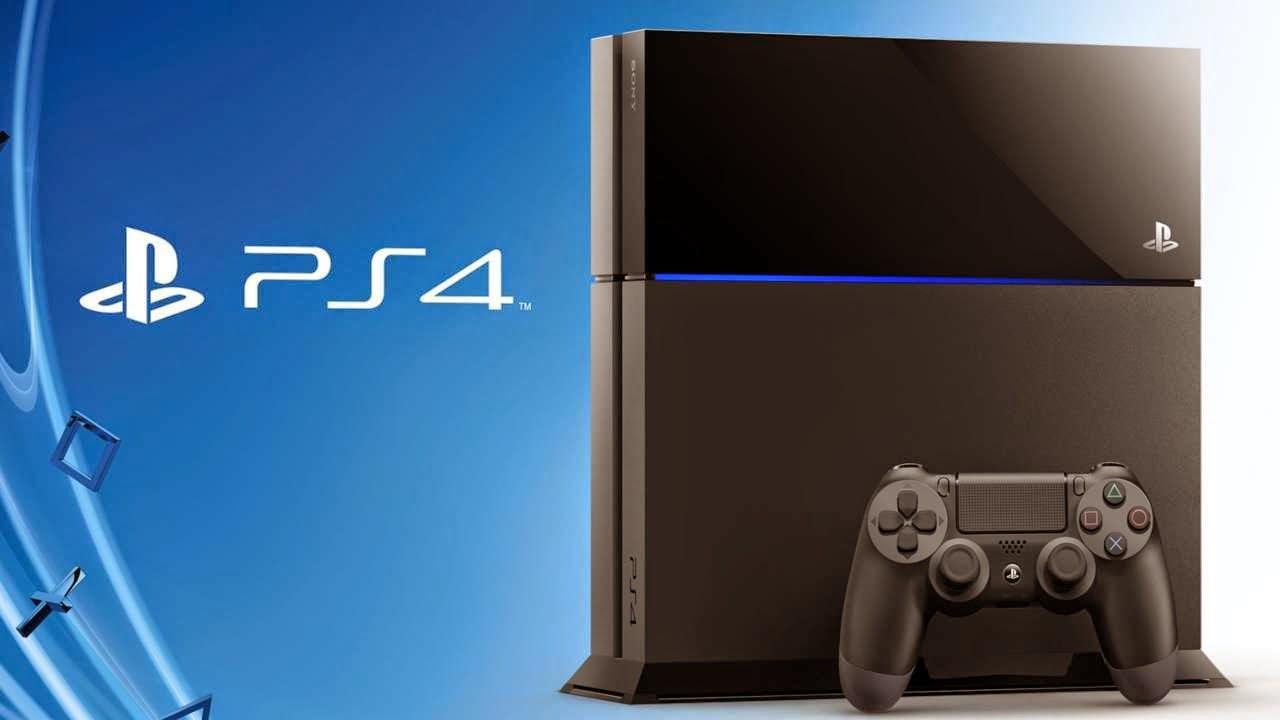 PS4値下げ,PS4噂