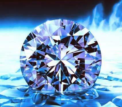 http://4.bp.blogspot.com/-99lTnJj8yW8/T2ahPw8j-FI/AAAAAAAACXo/wZjusBxpm3w/s1600/diamante.jpg