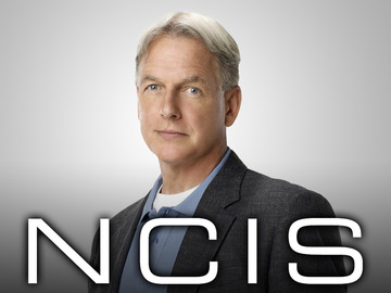 POLL: What was the best scene in NCIS - Damned If You Do?