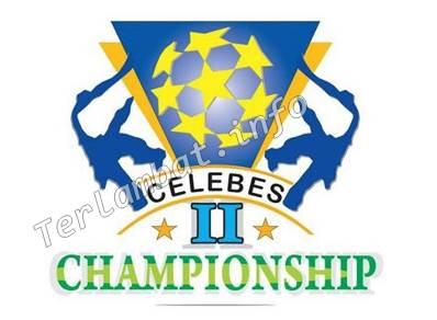 Barito Putera Juara 4 Celebes Cup 2012