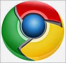 how to delete all chrome data computer