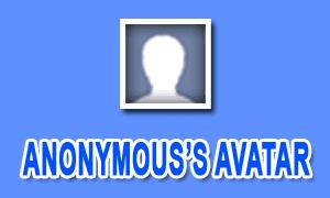 Avatar Anonymous Tidak Muncul Di Kompi Males