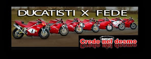 Ducatisti X Fede