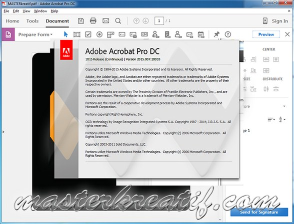 adobe dc pro download full