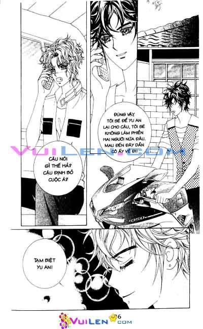 Chạm Mặt Thần Tượng chap 11 - Trang 96
