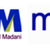 Lowongan Staf SDM di PT. Mitra Utama Madani - Desember 2015