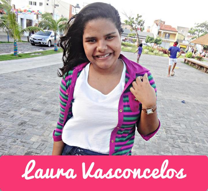 Sobre Laura