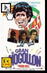 EL GRAN MOGOLLON
