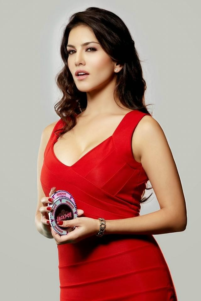 Sunny leone hd pictures