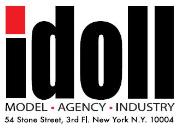 IDOLL Magazine - editor-at-large