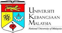 Jawatan Kerja Kosong Pusat Perubatan Universiti Kebangsaan Malaysia (PPUKM)
