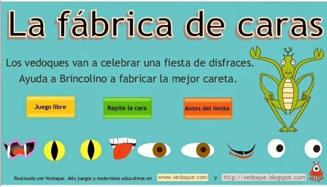 http://www.vedoque.com/juegos/juego.php?j=fabrica-caras