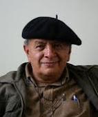 Jorge Antonio Chávez Silva