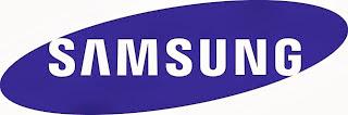 Daftar Harga Handphone Samsung Bulan Januari 2015