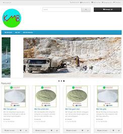 Truy cập website của chúng tôi