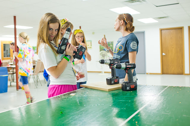 20120529_LIberty_Stake_Girls_Camp_6081.jpg