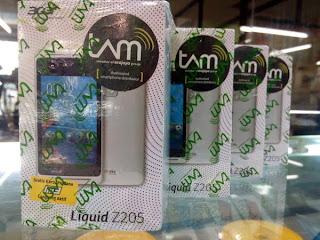 harga murah Acer Liquid Z205, cari barang Acer Liquid Z205, baru Acer Liquid Z205, apesifikasi Acer Liquid Z205
