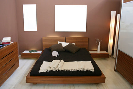 All the best home small bedroom inspiration ideas for Small bedroom renovation ideas