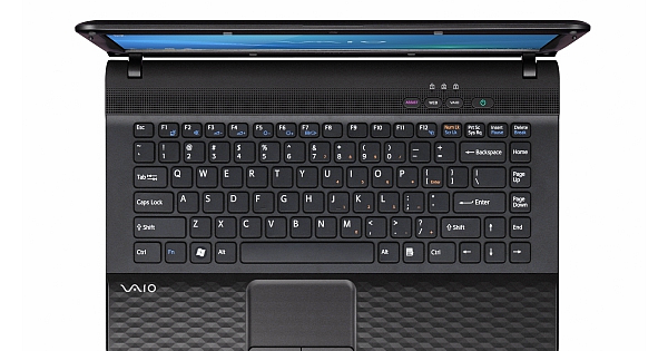 скачать драйвера для ноутбука sony vaio pcg-3g6p