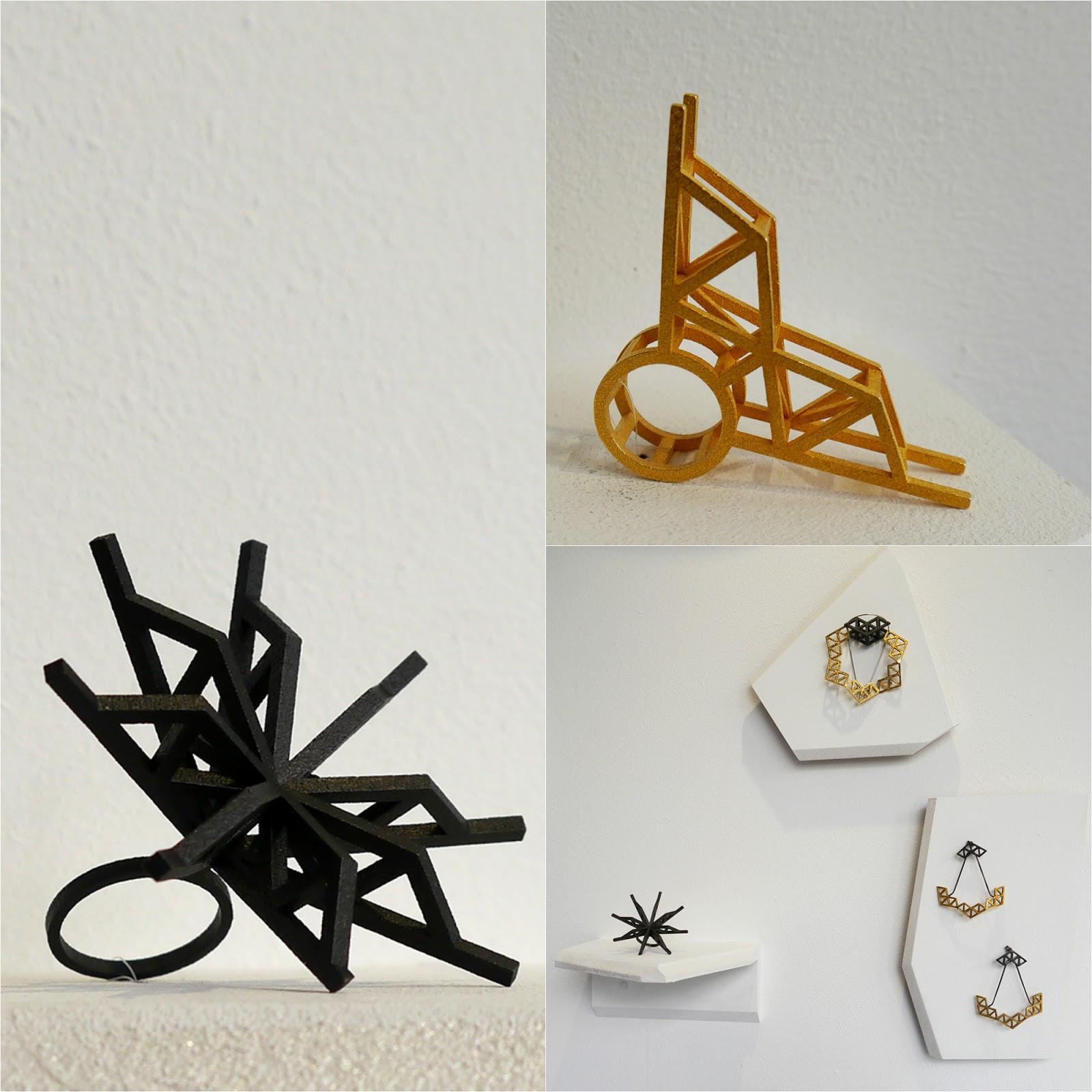 Duncan of Jordanstone College of Art and DEsign, DJCAD, degree show, #djcaddegreeshow, #djcaddegreeshow15, Degree Show 2015, Jewellery, jewellery and metal design, Lesley Conlan