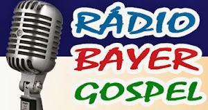 Rádio Bayer - A Rádio do Jovem Cristão