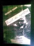 teodor dume: cărţi publicate, strigăt din copilărie