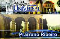 Blog Bruno Ribeiro