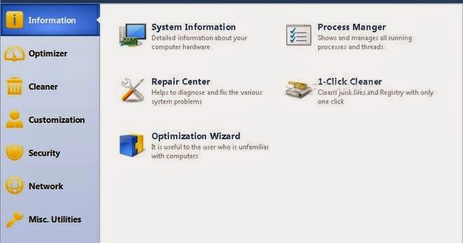 windows 7 manager  crack