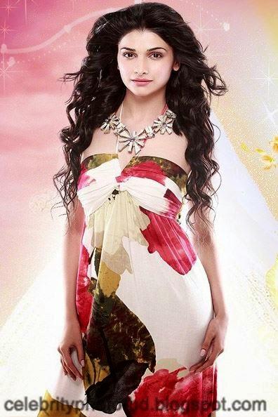 Most+Beautiful+Hot+Photos+of+Prachi+Desai007