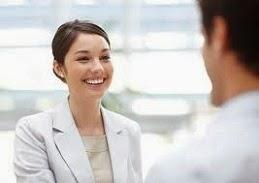como-ser-feliz-en-el-trabajo