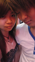 me and my dear...=)