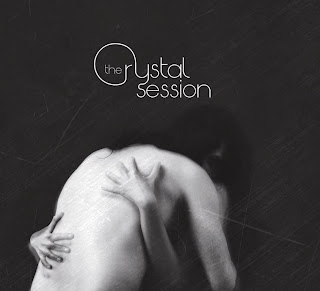 Primo videoclip di The Crystal Session per la Seahorse Recordings