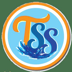 TSS Urlaubs-Service