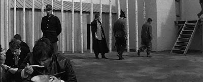 The Round-Up / Szegénylegények (1966) (1966)