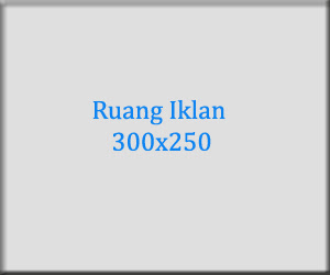 nonton tv online, panduan belajar blogger, blog hiburan, template seo friendly
