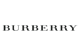 download Logo Burberry Vector