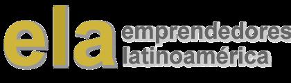 Emprendedores Latinoamerica
