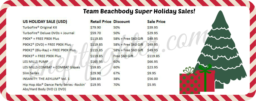 https://www.TeamBeachbody.com/Shop/HolidaySpecials?referringRepId=294636