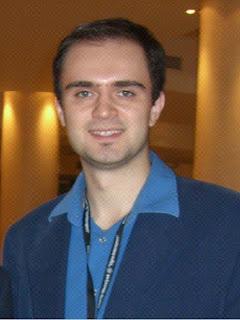 Igor Zugic-Canadian Chess Players