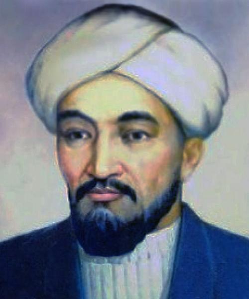 Neo Teras Ubermensch: Metafisika Al-Farabi; Teori Emanasi