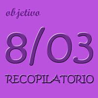 http://40moments.blogspot.com.es/2015/03/objetivo-803-recopilatorio.html?showComment=1425771501392#c7504031229807722826