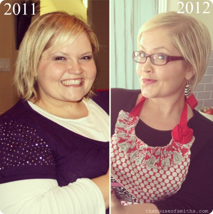 Wzlx weight loss