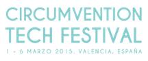 El Circumvention Tech Festival 2015