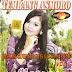 Campursari Romantis Tembang Asmoro Vol 1 [2014]
